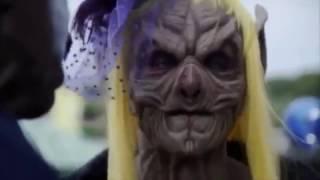 Страшная любовь 2 сезон 11 серия Премьера
