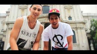 John Vietnam ft. Marvin Gutierrez | Reality Check