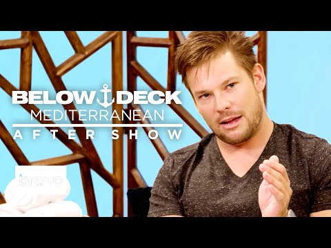 joão-franco-reveals-how-he-learned-ex-brooke-laughton-was-unfaithful-|-below-deck-med-after-show