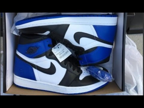 d8f499df6493a1 HUNTING FOR AIR JORDAN FRAGMENT 1 S AT MARSHALL S - YouTube