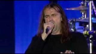 Blind Guardian Wacken - Otherland Live
