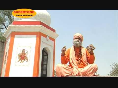 Haryanvi Bhajan - घड़ी  तावल करके जाऊ गुरु जी | Gorakh Amar Gatha | Bhakat Ramniwas#SupertoneHaryanvi