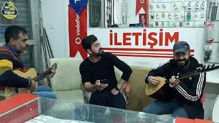 Lo Berde Lo Berde - 2018 - Yeni - #ROJVANDEMİR