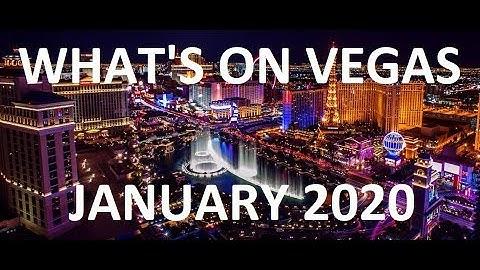 Zeit Las Vegas Deutschland