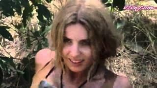 Repeat youtube video XEM PHIM   Trở Về Tiền Sử   Tap 006   The Lost Future   Phim Onli