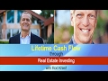 Ep #79 - Tom Wheelwright CPA, author of Tax-Free Wealth: How to Build Massive Wealth by...