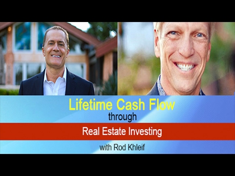 Ep #79 - Tom Wheelwright CPA, author of Tax-Free Wealth: How to Build Massive Wealth by... Mp3