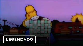 lund - all we do (legendado)