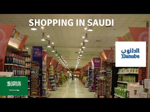 buying-groceries-in-danube