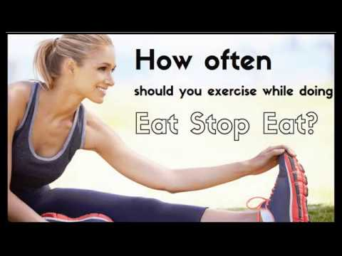 How To Lose Weight Fast 10kg At Home – Lose Weight Naturally 2017
