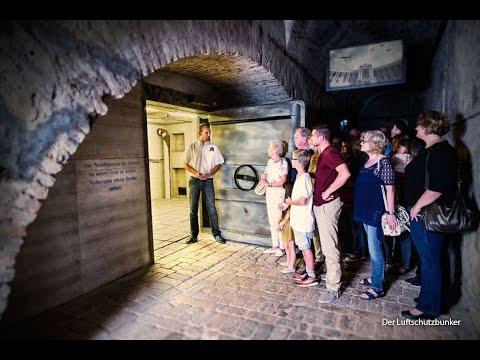 TIME TRAVEL VIENNA, 2.000 Jahre WIEN Hautnah!
