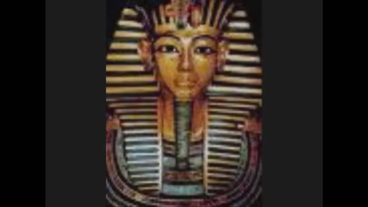 dj pharaon rohff