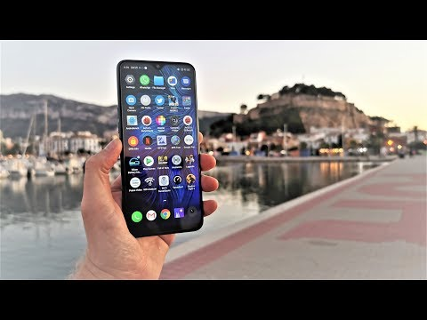 Realme 5 Pro Review - Better Than The Redmi Note 8 Pro?