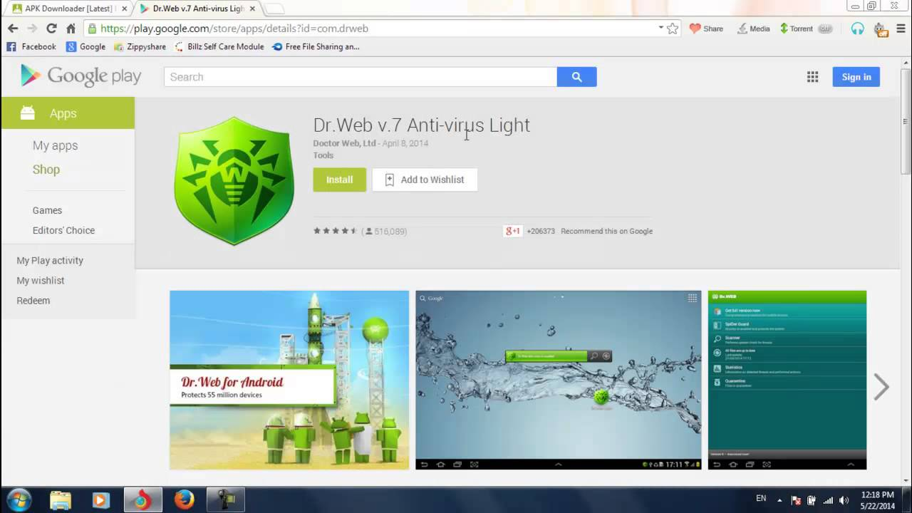 How To Download App Games Google Play On Pc Hd Youtube
