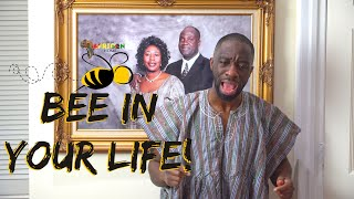 Download Clifford Owusu Comedy - In An African Home: 🐝 Bee in Your Life! (Clifford Owusu)