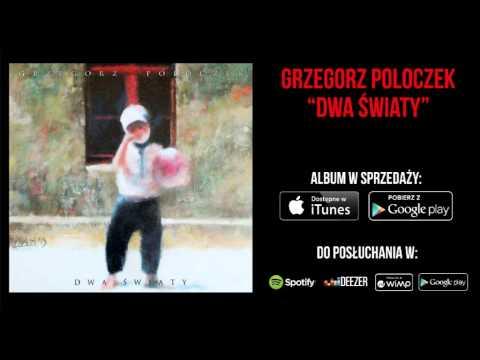 Grzegorz Poloczek - Gynek