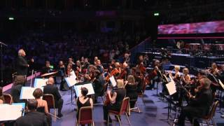 Wagner - Siegfried Idyll (Proms 2012)