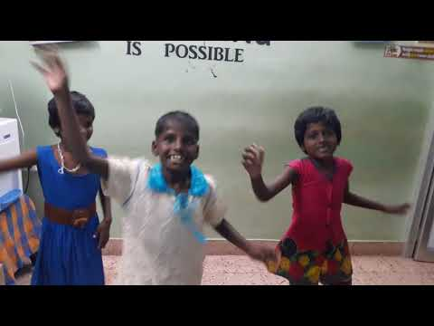 Nesakarangal childrens home , tuticorin