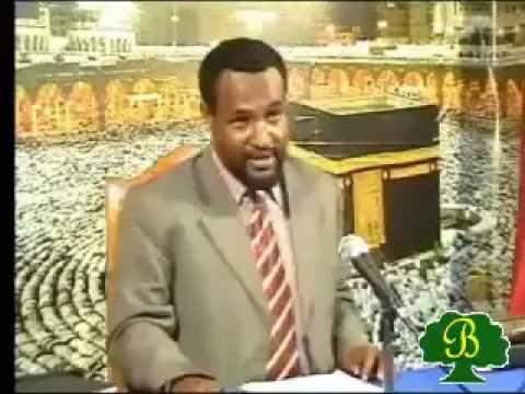 Download Dr.Qamar Hussen      Mirgaa dubarti kamtu dhiba