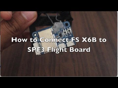 hqdefault?sqp= oaymwEWCKgBEF5IWvKriqkDCQgBFQAAiEIYAQ==&rs=AOn4CLClK7u1pSgfkLF3P3fDvRySrxGLMQ ibus cable from fs ia6b to sp racing f3 board youtube  at bayanpartner.co