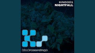 free mp3 songs download - Nightfall in c mp3 - Free youtube