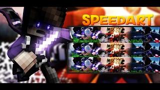 Minecraft Banner Speedart - CeTicExE [58] | I´m BACK - Best Design?
