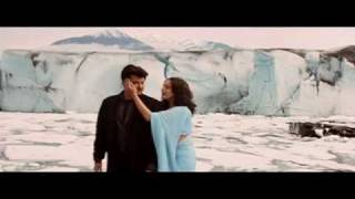 Kismat Se Hum Tum Mile Ho (Eng Sub) [Full Video Song] (HQ) With Lyrics - Pukar