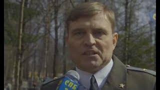 Ментовские войны 11 сезон 7 серия, русский сериал смотреть онлайн, описание серий