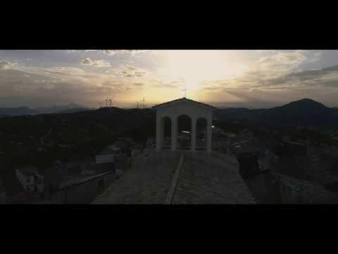 PRIZZI. L'ALBA DI UN NUOVO DOMANI: video emozionale ai tempi del #coronavirus