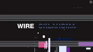 Oklahoma by Wire – Music from The state51 Conspiracy