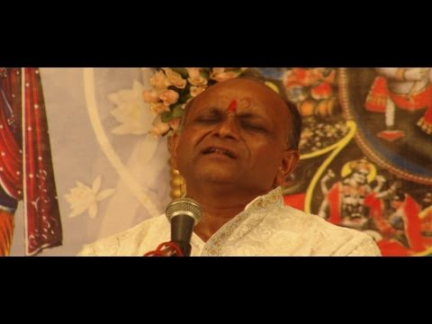 Tere Lal Yashoda Chal Gayo Re #Popular Krishna Bhajan #Vinod Agarwal #Devotional Song 2016