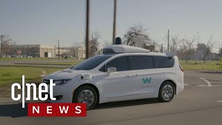 Rumored dates for Google's new phones, Waymo delays its suit against Uber (Tech Today)