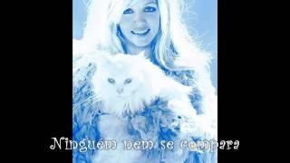Britney Spears -(Drop Dead) Beautiful (feat. Sabi)  [Tradução]