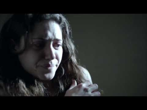 Fiona jail scene 4x06 thumbnail