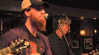 Phil Lesh & Friends, Viola Lee Blues, TXR Bar 4-13-15