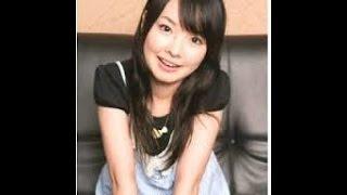 伊藤かな恵さんのカラオケベストランキングです。(おすすめ) あなたが...