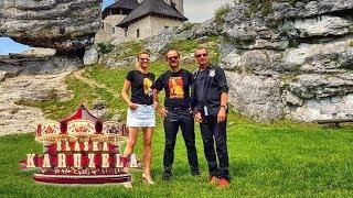 Śląska Karuzela - Jerzy Słota VOX (odcinek 215)