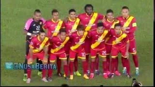 Selangor vs Ceres FC 23 Februari 2016 Piala AFC Kumpulan E