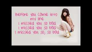 Call Me Maybe- Karaoke (On Screen Lyrics & Instrumental)