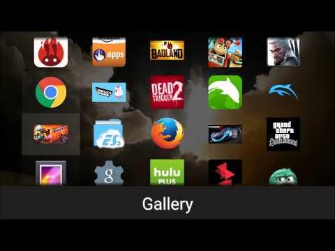 NVIDIA SHIELD TV - How To Install & Setup PS4 Remote Play