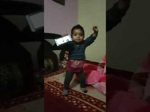 Dj wala babu
