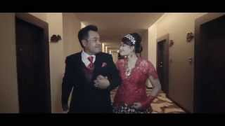 ANGEL + DENNY PREWEDDING VIDEO