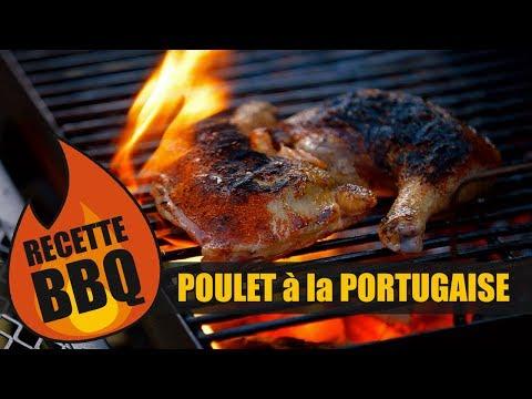 bob-le-chef---bbq---poulet-à-la-portugaise