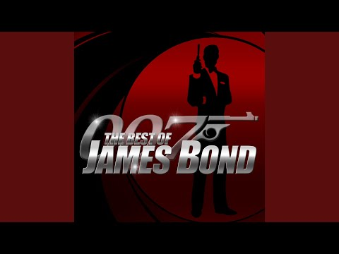 Video Casino royale 2006 titelsong
