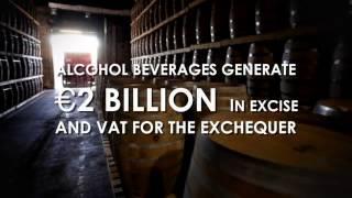 Alcohol Beverage Federation Of Ireland - Abfi