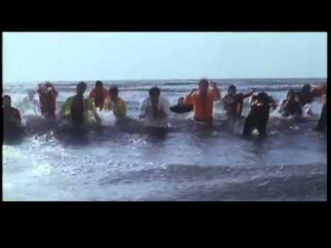 Download Sundra Sundra Sundra (Full Song), Film - Rakshak.HD