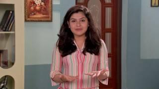 Nidhi Bhanshuli aka Sonu has a special message for TMKOC fans!