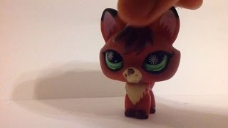 "LPS MV ""B*tch Better Have My Money"" (13+)"