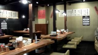 http://qrblog.com/p/shopinfo/de3cb26a/ 博多 一風堂 明大前店 (いっ...