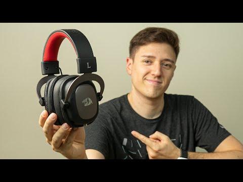 redragon-zeus-(review)---el-mejor-headset-calidad-precio